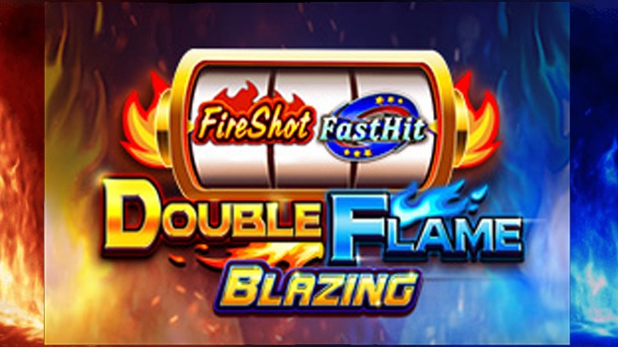 double-flame-blazing-qqsutera