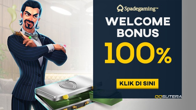 game-slot-terbaru