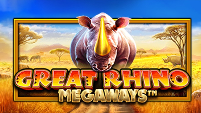 great-rhino-megaways-qqsutera