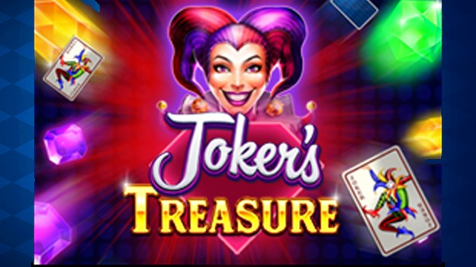 jokers-treasure-qqsutera