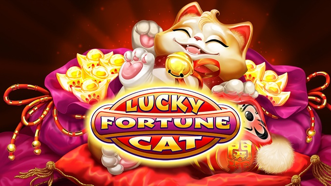 lucky-fortune-cat-qqsutera